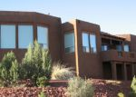 Sheriff Sale in Sedona 86336 2470 MULE DEER RD - Property ID: 70025377
