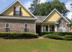 381 OAK VISTA CT
