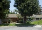 Sheriff Sale in Downey 90240 10005 PICO VISTA RD - Property ID: 70042785