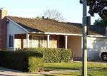 Sheriff Sale in Long Beach 90815 1830 SNOWDEN AVE - Property ID: 70043187