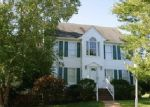 6217 WALBOROUGH CT