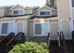 1885 S QUEBEC WAY APT J105