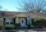 9624 HOMEPLACE DR