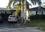 11420 NW 31ST PL