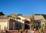 Phoenix 85045 AZ Property Details