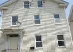 Providence 02905 RI Property Details