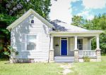 1031 W HOVEY ST