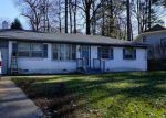 609 HOPEWELL DR