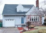 Rochester 14626 NY Property Details