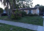 3221 NW 18TH CT