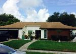 949 CALIFORNIA WOODS CIR