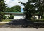7900 NW 74TH TER