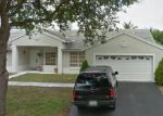 13383 NW 11TH DR