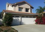 13166 GOLD RUSH DR