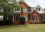 496 WATERFORD DR