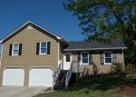 15 BLACK JACK MOUNTAIN CIR SW