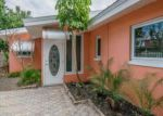 8543 BLIND PASS DR