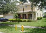 967 NW 206TH TER