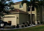 2903 SW 134TH AVE
