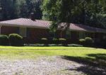 3264 N CREEKVIEW DR