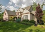 2401 FOREST LN