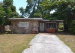 1240 NW 116TH TER