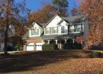 3032 SWEETBRIAR WALK