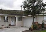 Anaheim 92805 CA Property Details