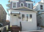 Jamaica 11433 NY Property Details