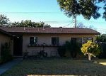 Anaheim 92804 CA Property Details