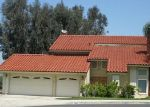 Anaheim 92807 CA Property Details