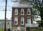 Hagerstown 21740 MD Property Details