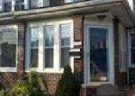 Camden 08103 NJ Property Details