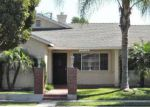 in Downey 90242 12004 BROOKSHIRE AVE - Property ID: 6126304