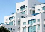 in Miami Beach 33141 7600 COLLINS AVE APT 902 - Property ID: 6128046