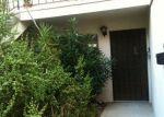 in La Mesa 91942 5750 AMAYA UNIT #35 - Property ID: 6136286