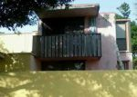 Short Sale in Miami 33177 20102 SW 123RD DR - Property ID: 6156583