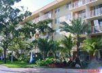 Miami 33181 FL Property Details