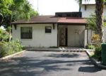 Hollywood 33023 FL Property Details
