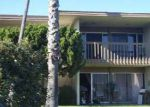 in San Marcos 92078 1023 LA VENTANA CT - Property ID: 6165353