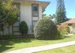 Princeville 96722 HI Property Details