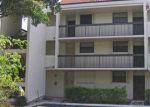 Fort Lauderdale 33309 FL Property Details