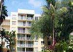Miami 33176 FL Property Details