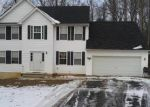 in Lusby 20657 542 CARSON CT - Property ID: 6171192