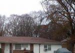 Decatur 30035 GA Property Details