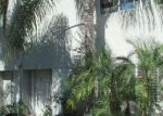in Long Beach 90813 819 ATLANTIC AVE APT 3 - Property ID: 6175602