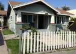 in Long Beach 90813 1437 CHERRY AVE - Property ID: 6175623