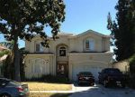 in Downey 90241 7924 7TH ST - Property ID: 6175916
