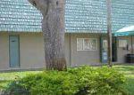 Hollywood 33029 FL Property Details