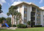 Fort Lauderdale 33324 FL Property Details